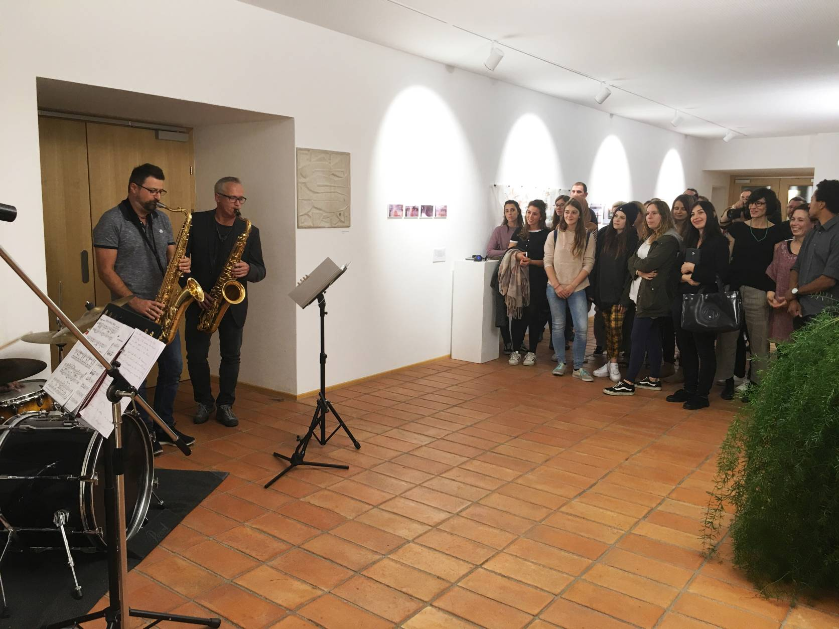 Batschuns-Vernissage-1