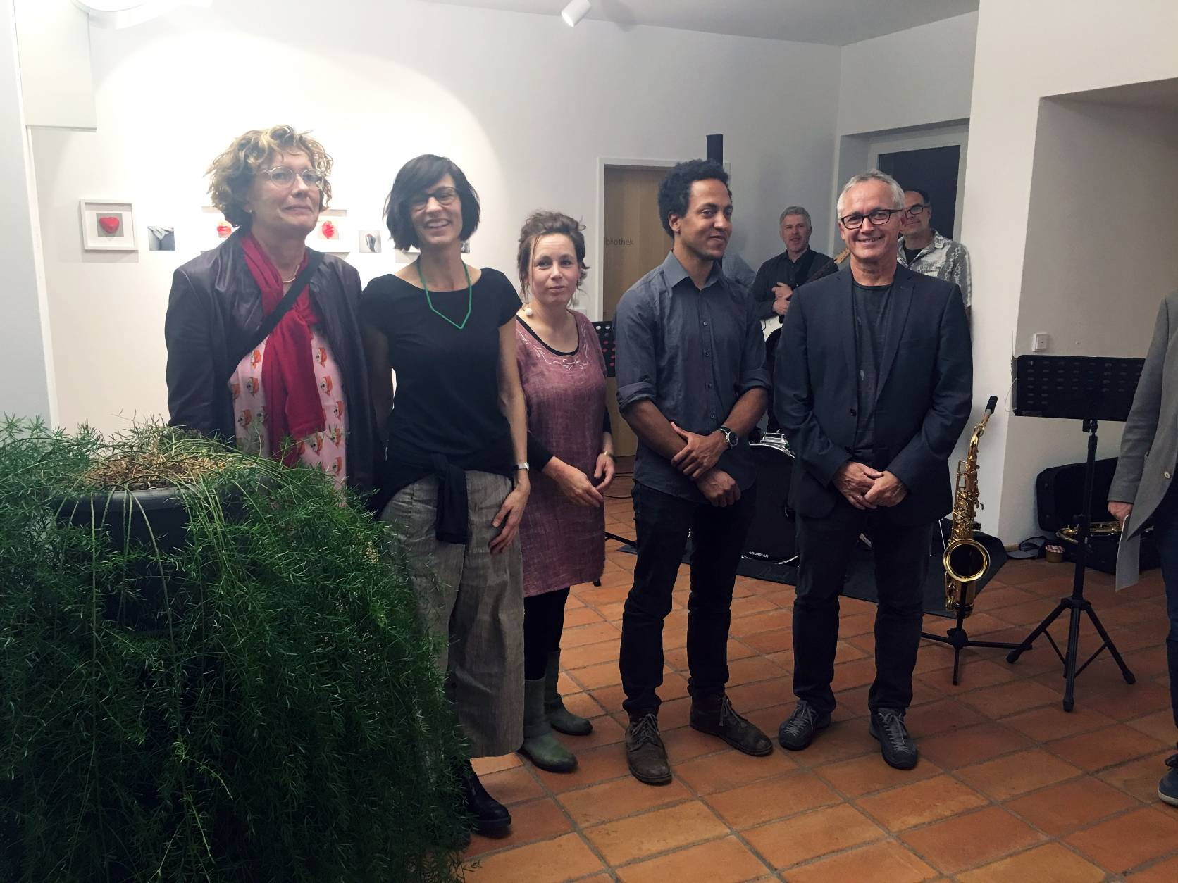 Batschuns-Vernissage-2
