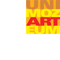 Universität Mozarteum – Website